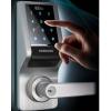 -قفل دیجیتالی کنترل شونده با بلوتوث موبایل ( به همراه سفارش طراحی برنامه اختصاصی اندروید)